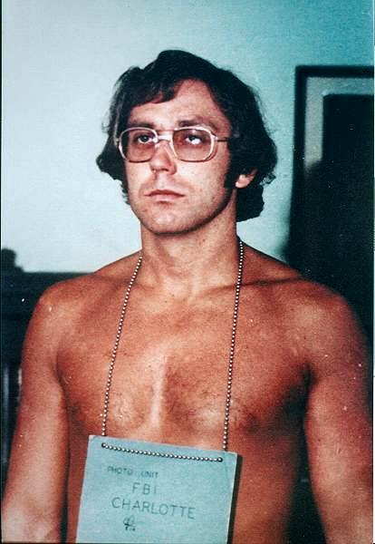 Jeffrey MacDonald, 1974