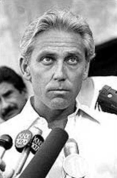 Jeffrey MacDonald, 1979