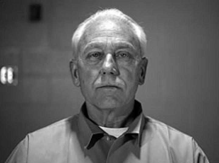 Jeffrey MacDonald, 2007